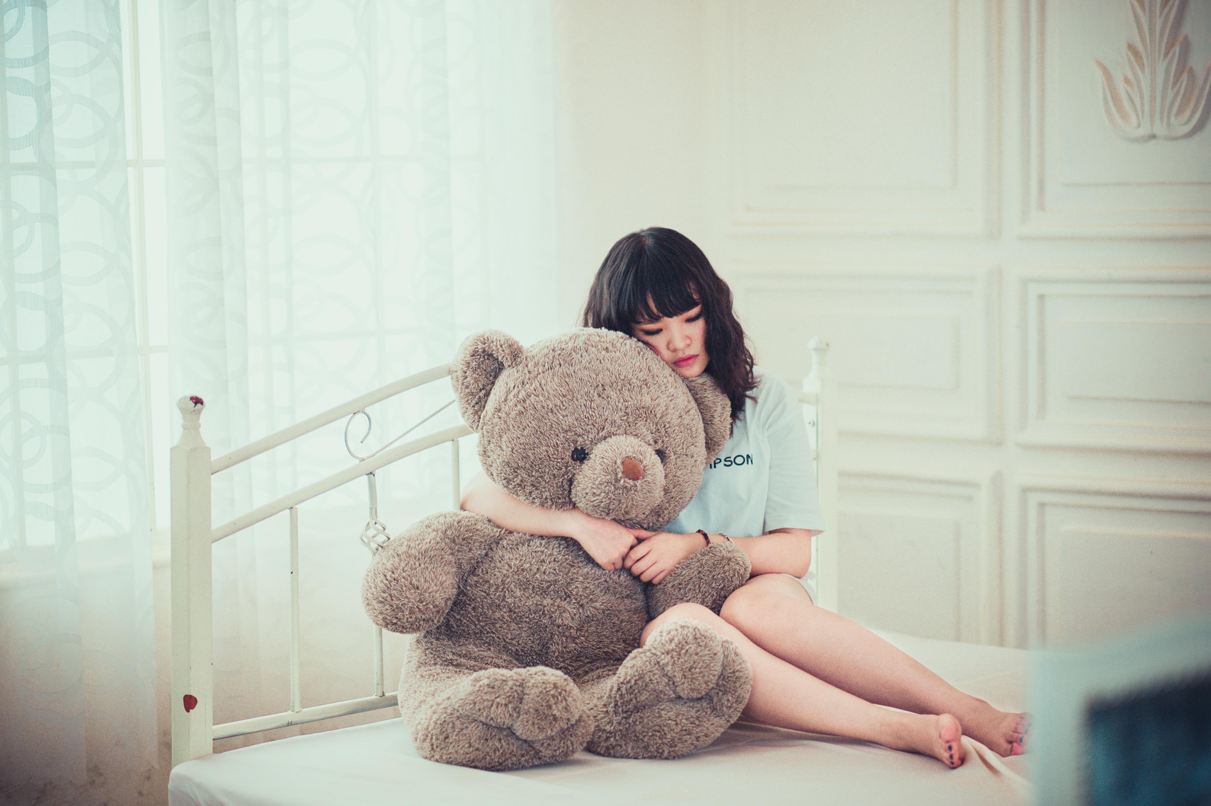 Jennifer Muller ostéopathe humeur et cycle menstruel