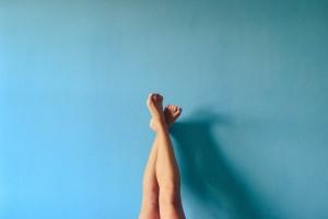 Jennifer Muller ostéopathe jambes lourdes